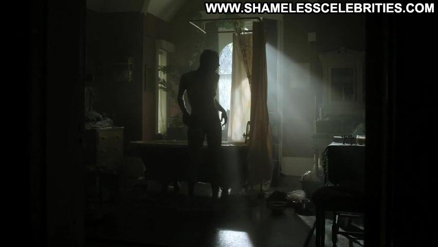 image Natalie dormer nude sex in the tudors scandalplanetcom