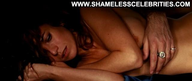 Marta Etura Presentimientos Es Topless Sex Nude Celebrity Posing Hot