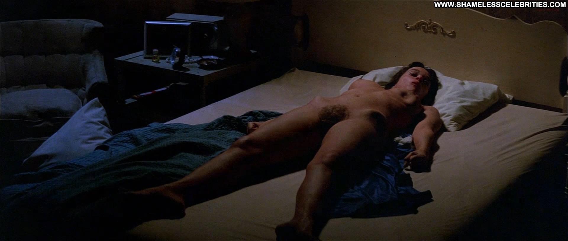 Los ritos sexuales del diablo 1982 3