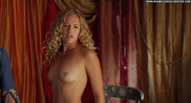 Audra Lynn Epic Movie Hot Bikini Celebrity Posing Hot Nude