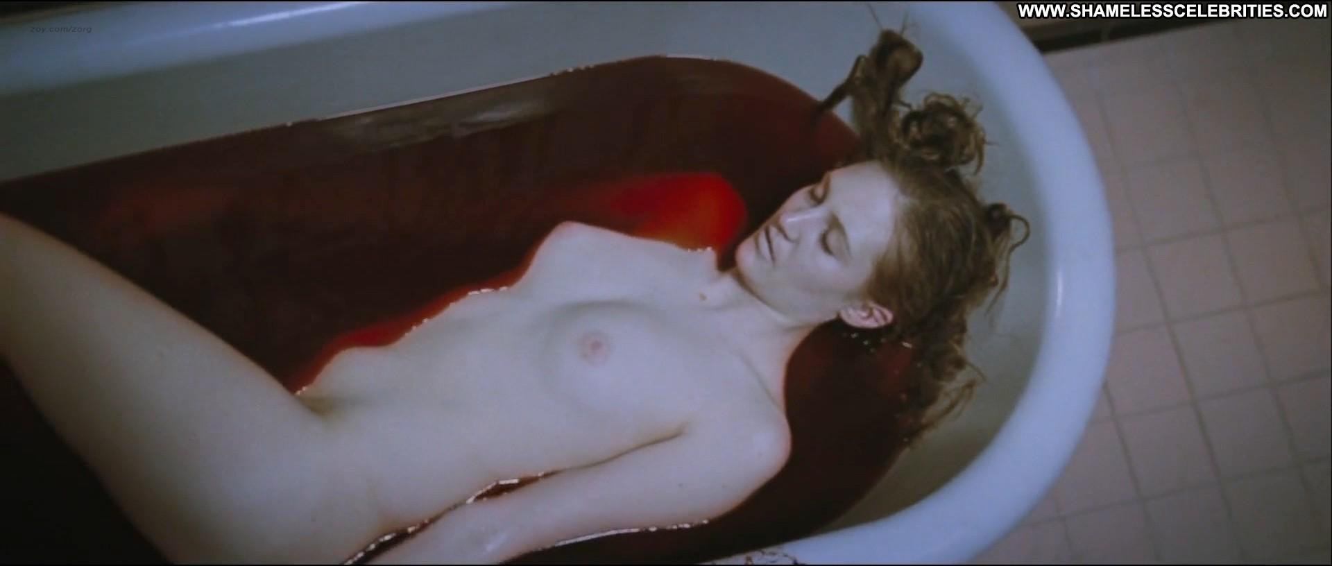 Salma Hayek Shannon Murphy Alice Krige Lonely Hearts ...