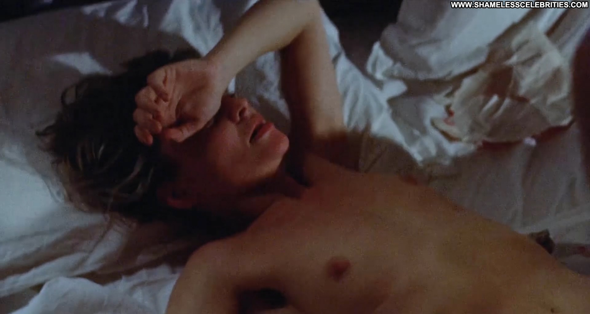 janice a pure nudes
