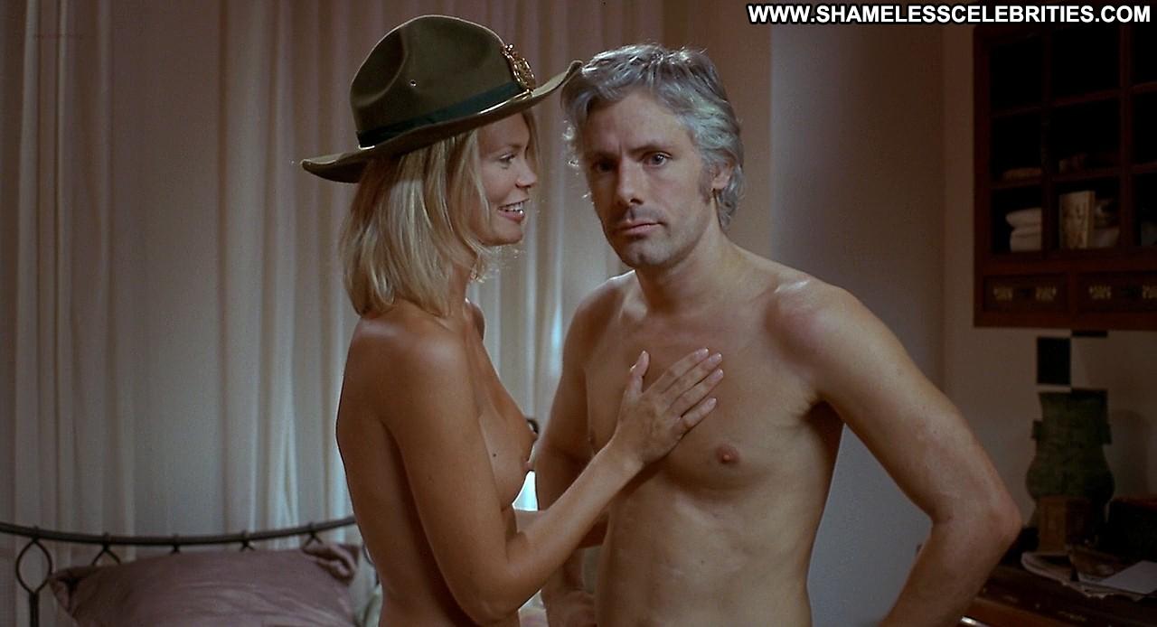 super hot movie stars nude