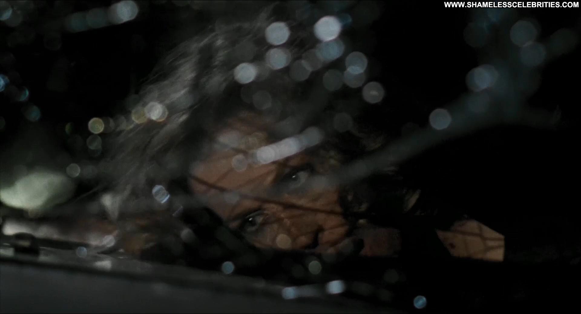 Gillian Anderson Nude Sex Scene From Closure