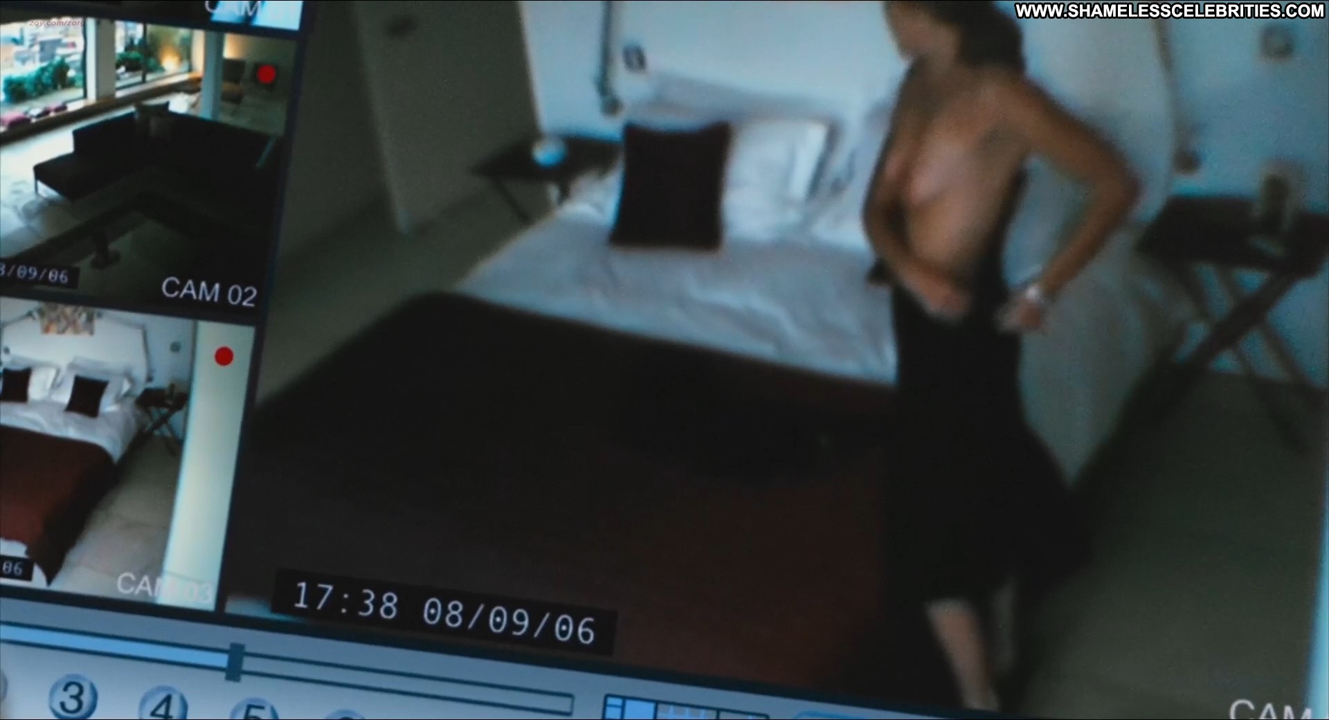 Black naked womenn licking