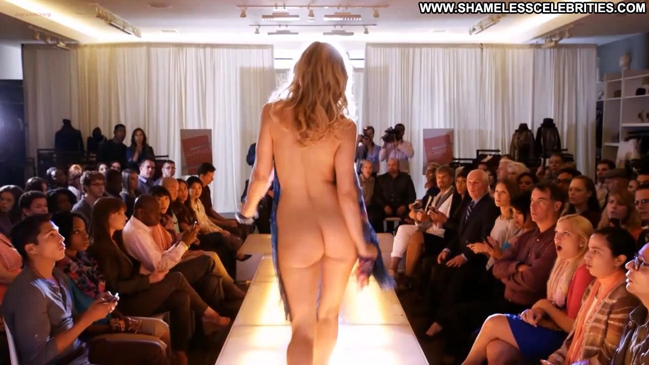 sexy lebanon grls naked an fuck