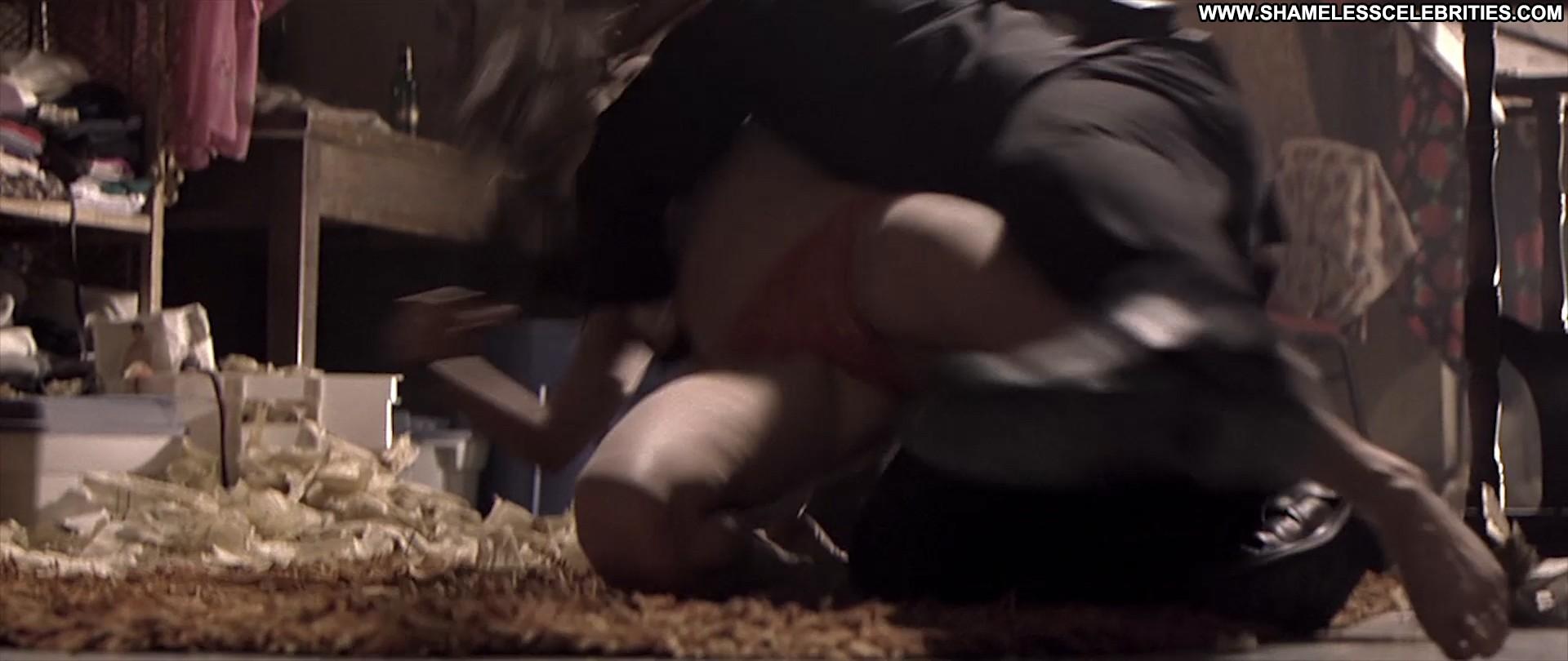 Hot scene from movie 2