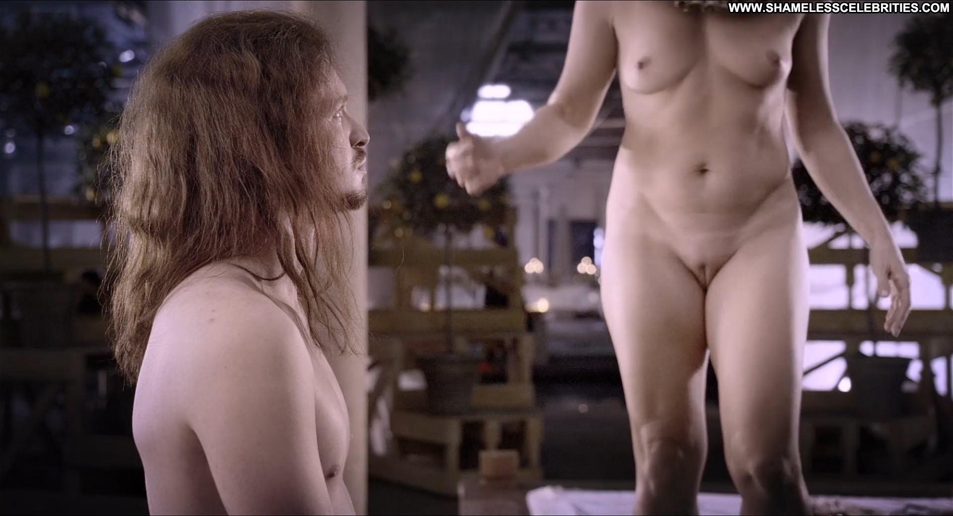 A Serbian Film Sex Scene Porno Videos  Pornhubcom