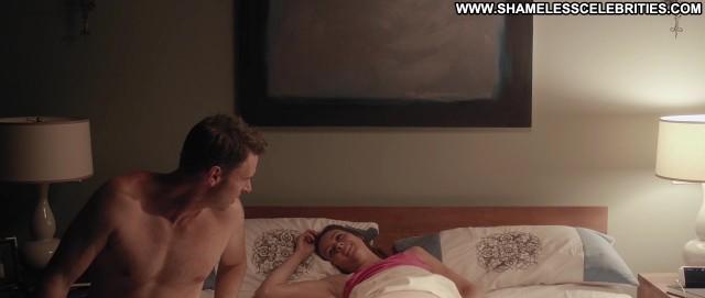 Amy Acker Lets Kill Wards Wife Celebrity Sex Hot Panties Posing Hot