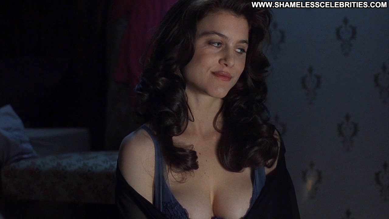 Emmy rossum sex scene 10