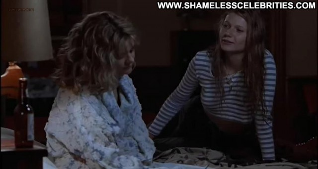 Barbara Alyn Woods Flesh And Bone Bed Sex Sexy Nude Hd Posing Hot