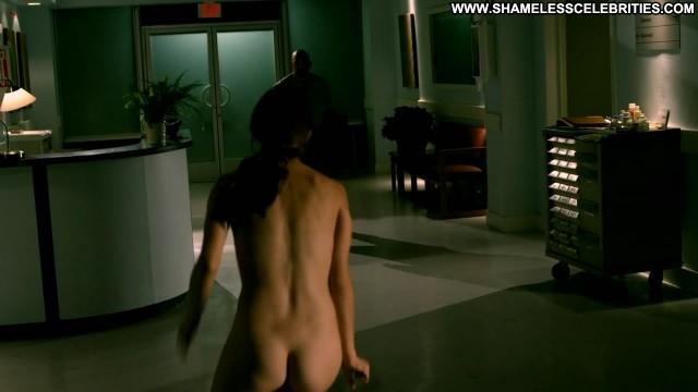 Robin Sydney Famme Fatales S E Sex Celebrity Topless Posing Hot Hot