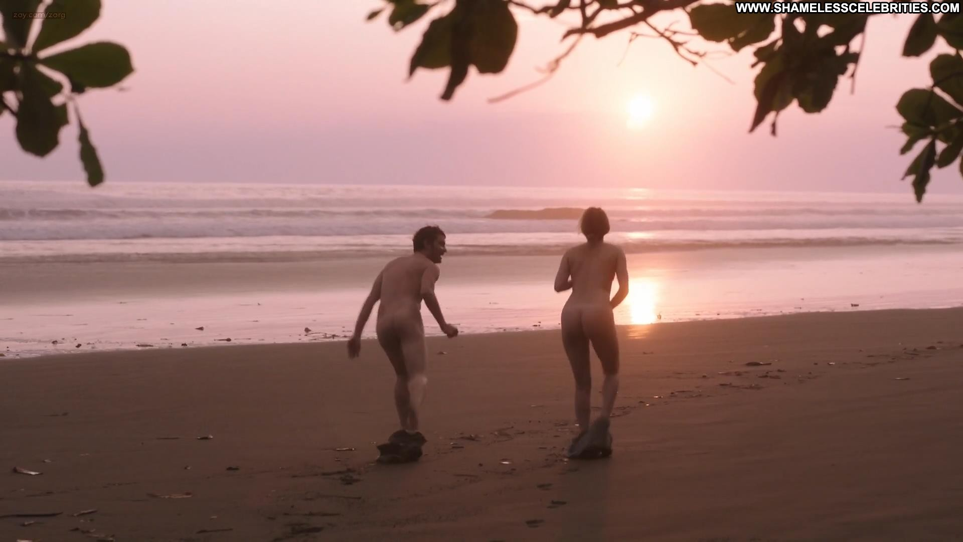 sex and chopsticks nude sex scene