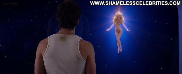 Anna Sophia Berglund Space Station Hd    P Angel Big Tits Big Tits