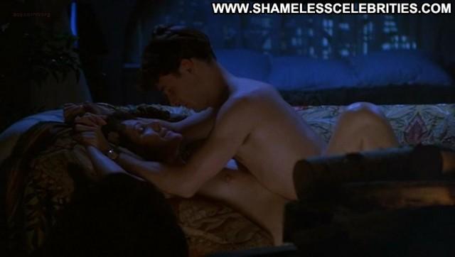Helena Bonham Carter Getting It Right Sex Posing Hot Topless