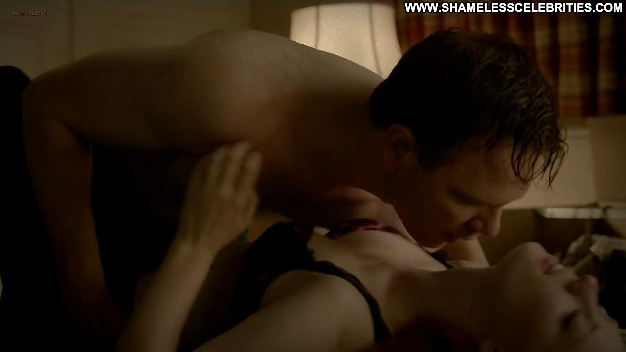 Henry and anne sex scene — pic 12