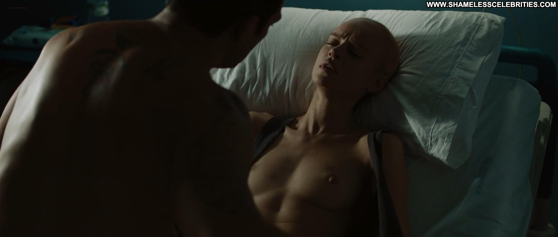 body heather thomas nude