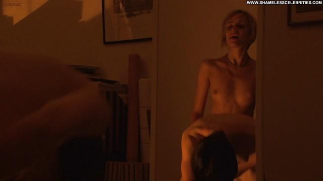 India Wadsworth Lip Service Celebrity Lesbian Hot Posing Hot Nude Sex