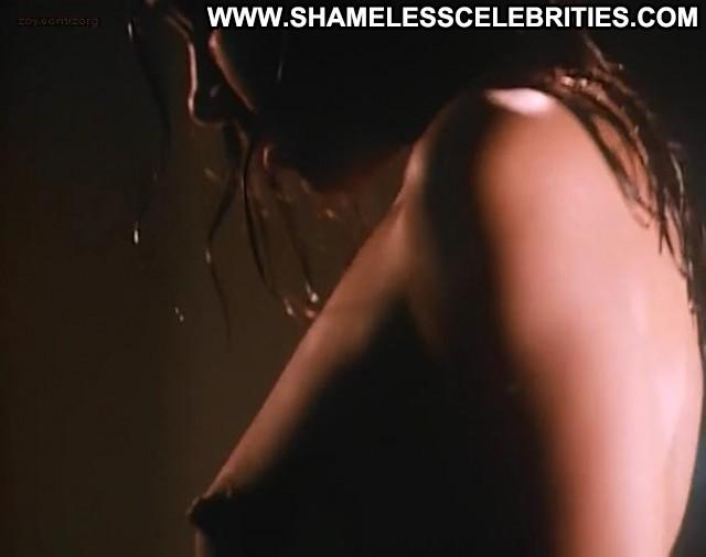 Brigitte Bako Red Shoe Diaries Posing Hot Hot Celebrity Nude