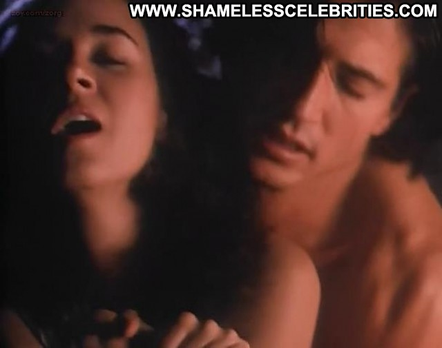 Sex porn bako brigitte