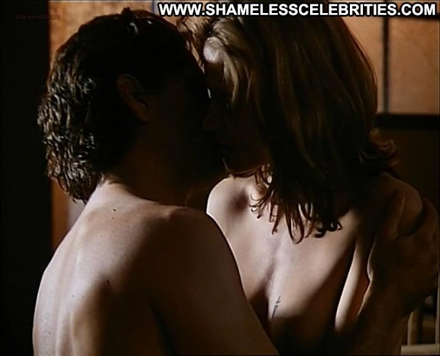 Barbara Anne Moore Temptress Hot Posing Hot Sex Nude Topless