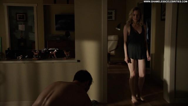 Diane Kruger The Bridge Us Nude Celebrity Posing Hot Sex Nude Scene