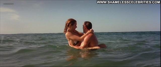 Gwyneth Paltrow Sylvia Posing Hot Nude Sex Celebrity Actress Nude