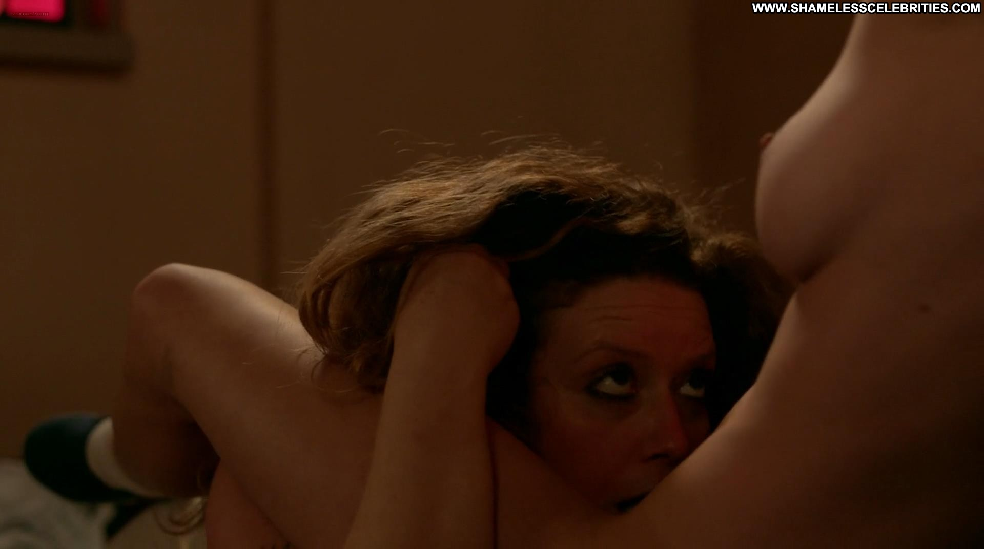 Emmy Rossums Sex Scene From Last Nights Shameless