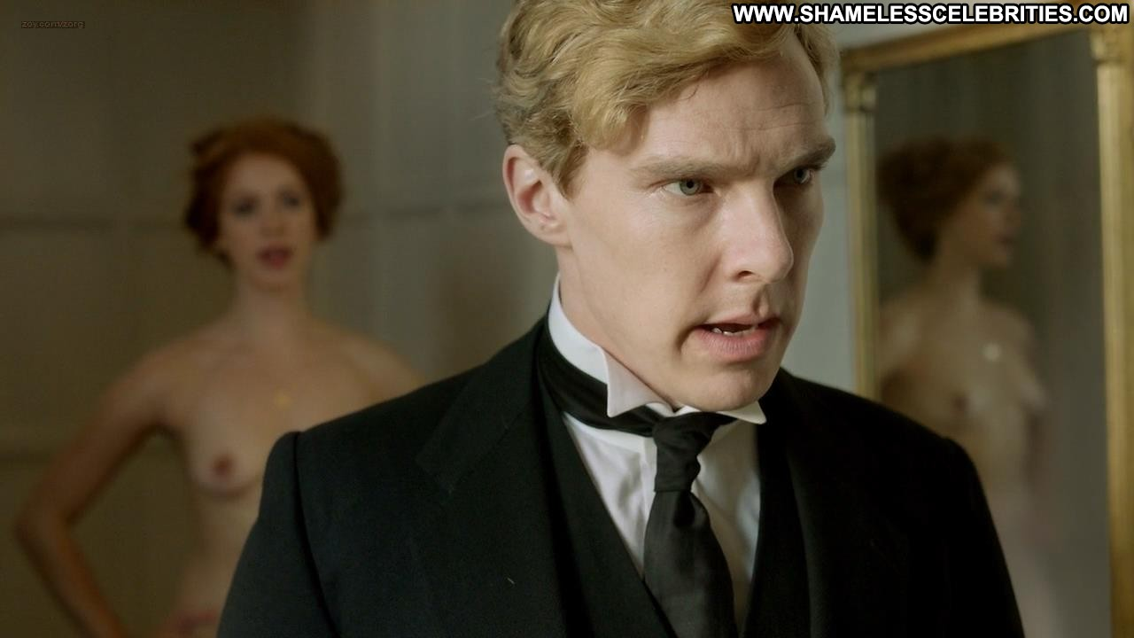 Adelaide clemens parades end 2
