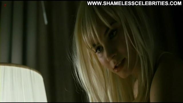 Lene Nystrom Varg Veum Posing Hot Celebrity Sex Hot