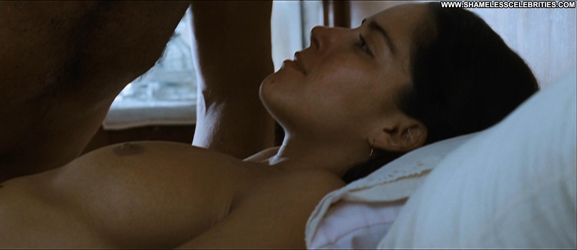 koria naked sex virgin