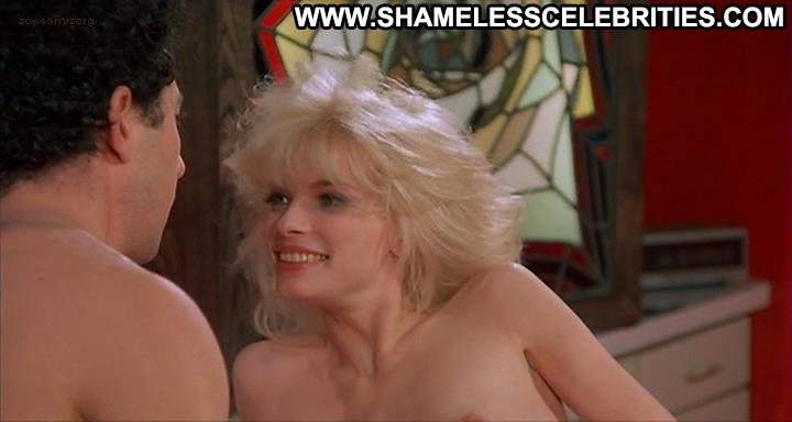 elizabeth olsen sex