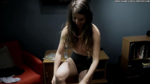 Caroline White Exposures Hot Topless Sex Nude Lesbian Celebrity