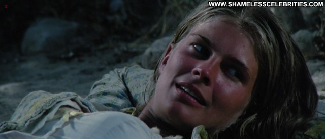 Candice Bergen Soldier Blue Celebrity Hot Movie Sexy Posing Hot