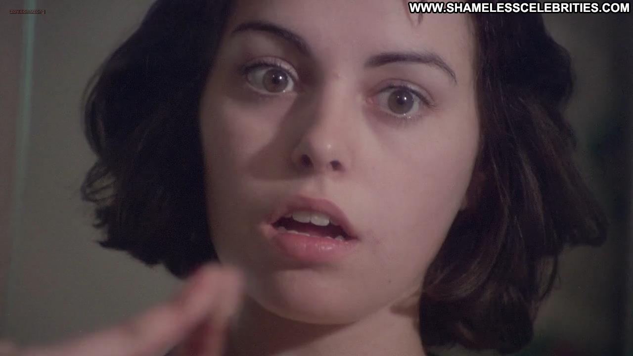 porn sex full movie