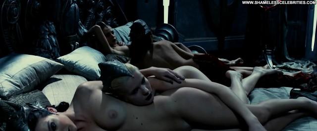 Charlie Marie Dupont Riddick Big Tits Big Tits Big Tits Big Tits