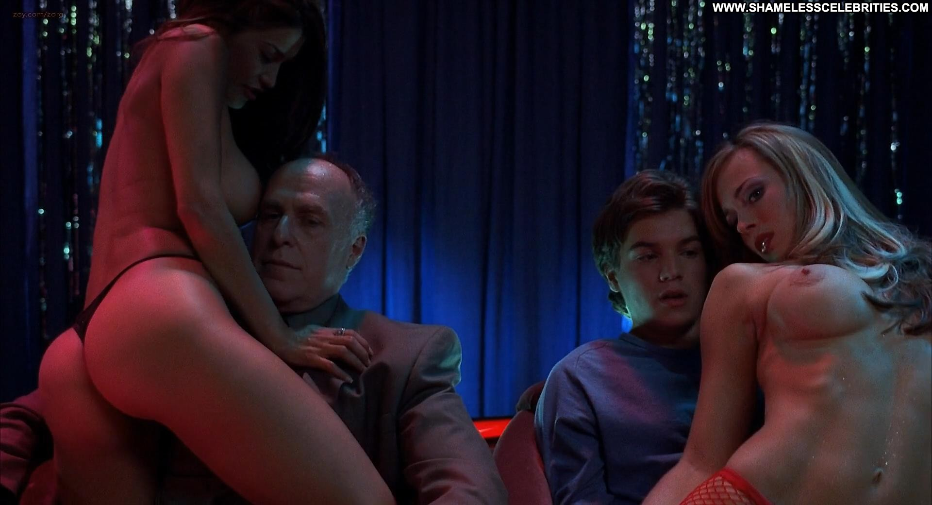 Seth rogen nude scene clip naked male celebrities