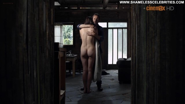 Jay Anstey Sleepers Wake Sex Nude Celebrity Posing Hot Topless Famous