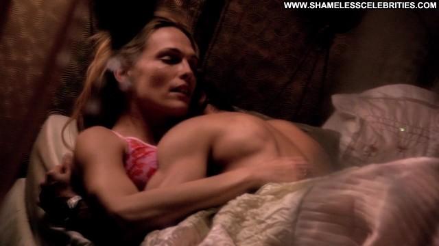 Jaime Pressly Venus And Vegas Hot Celebrity Full Frontal Rough Sex