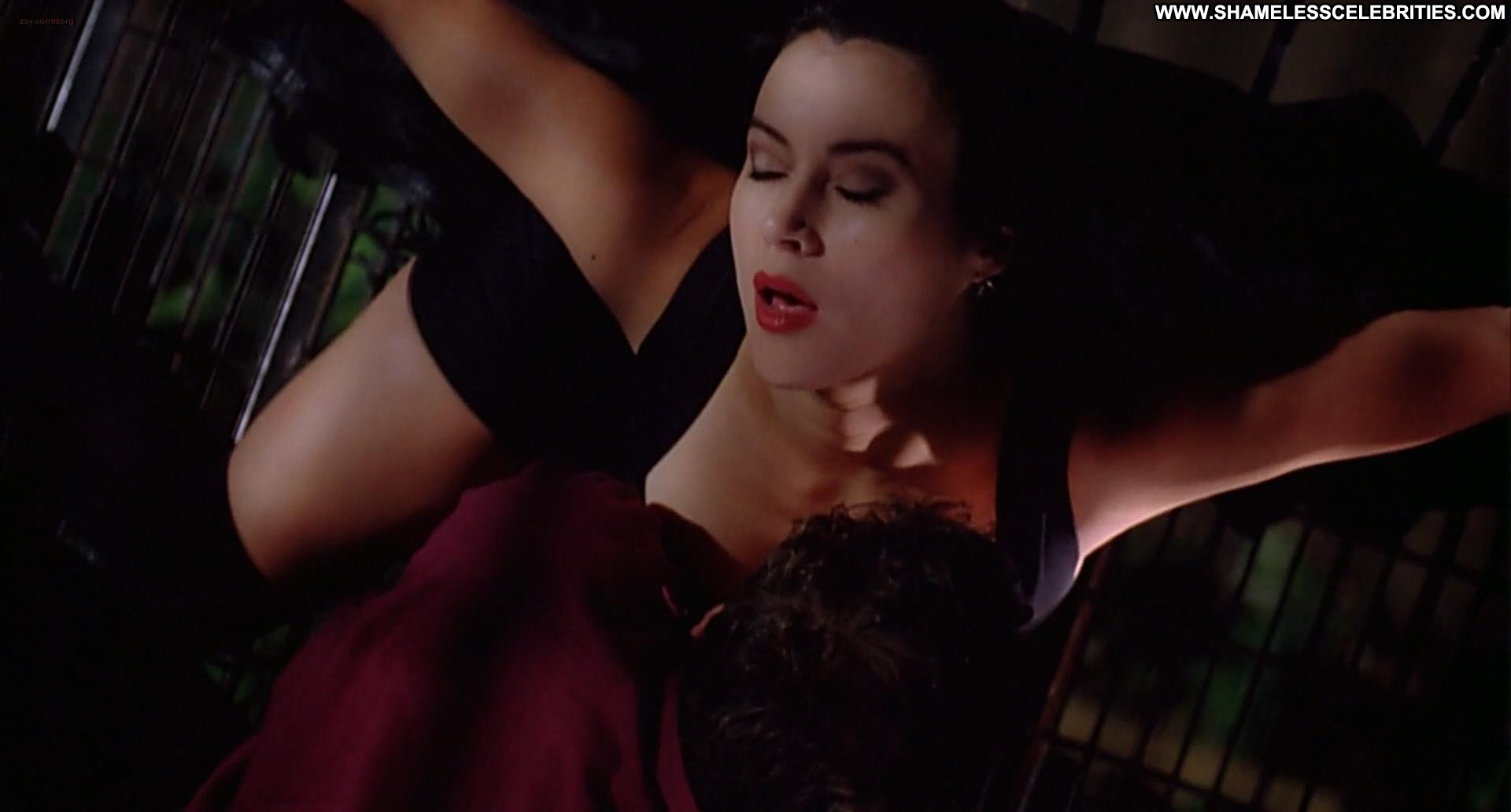 Agree, this alyssa milano embrace vampire remarkable