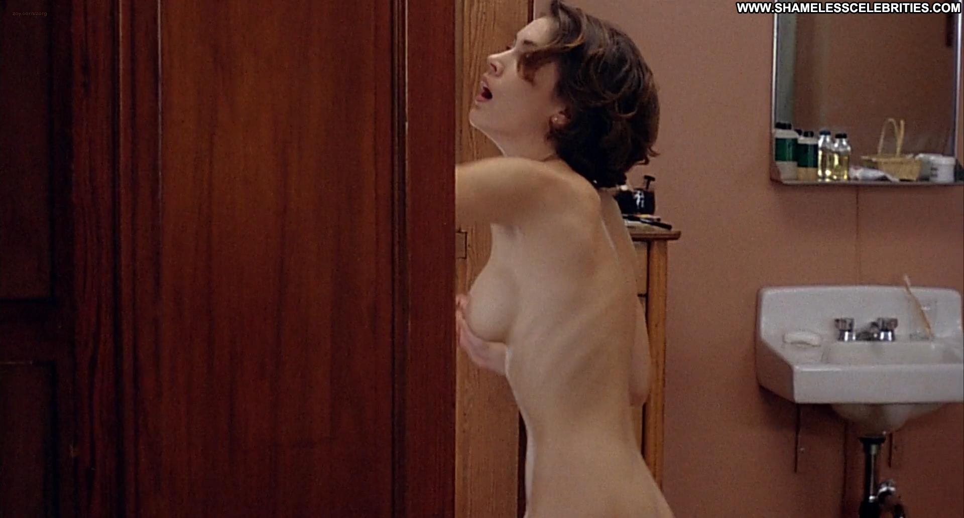 Bikini Stefania Ferrario nude (58 photo), Pussy, Hot, Twitter, swimsuit 2020