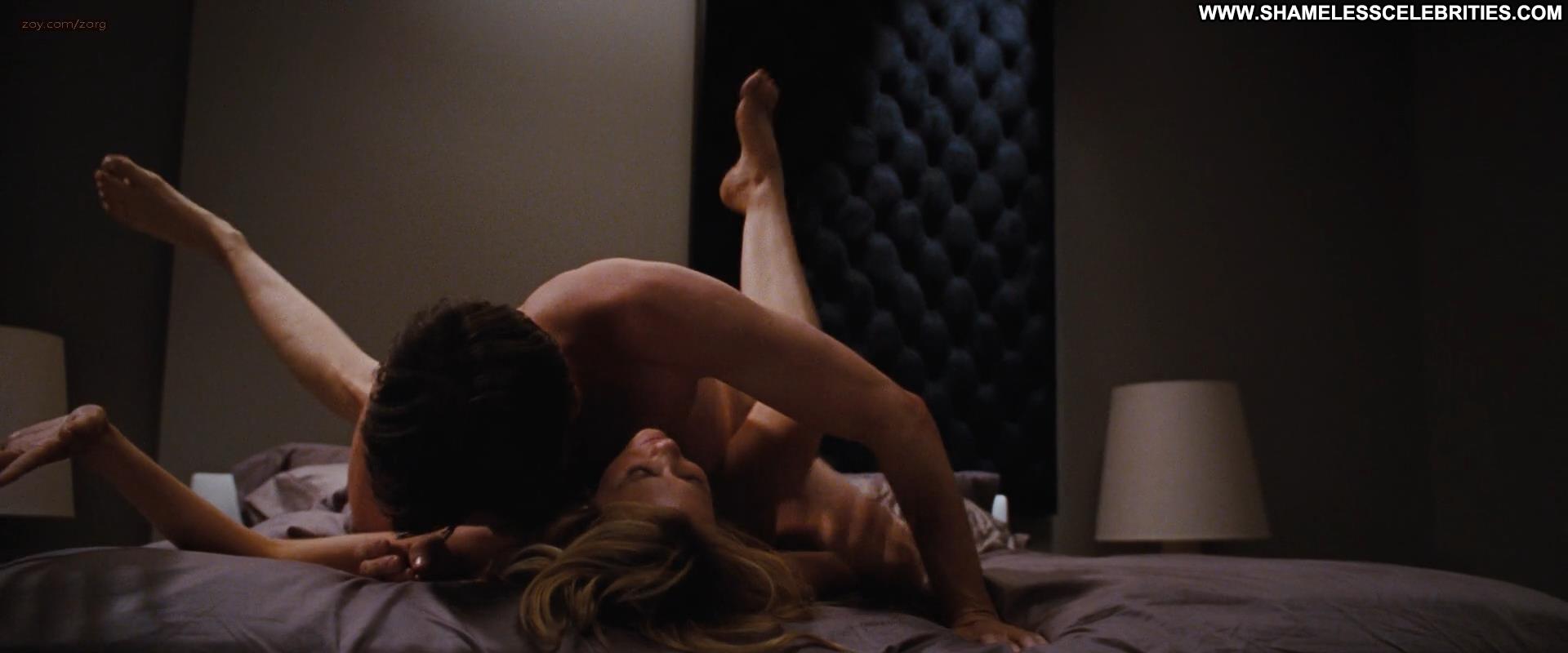 Kristen Miller Nude Pics Porn Pics
