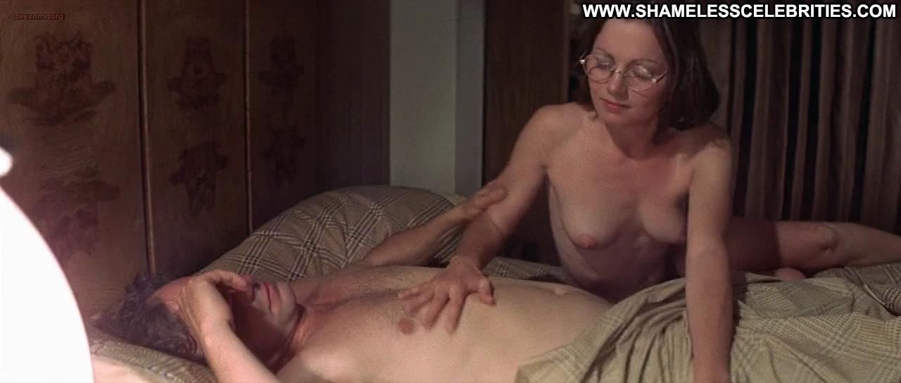 Adrienne larussa and hilary holland nude scene 8