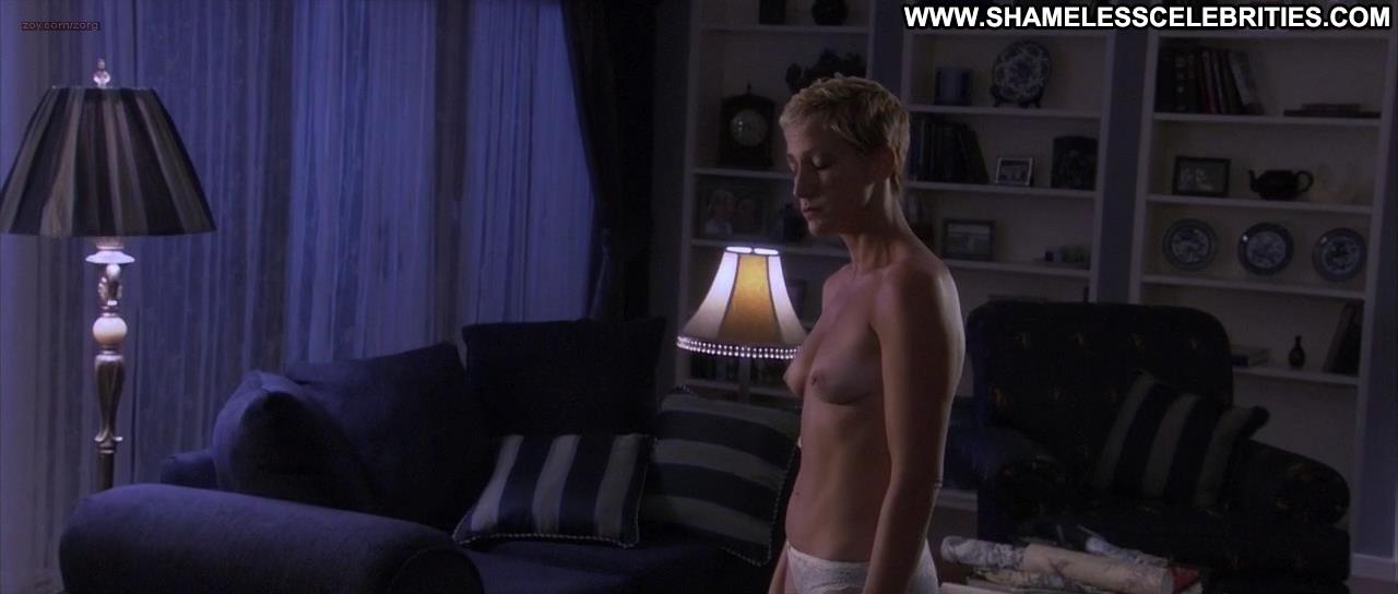 Edie falco naked pics #9