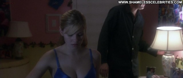 Elisha Cuthbert The Quiet Bush Wet Full Frontal Videos See Through