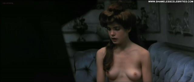 Elizabeth Mcgovern Ragtime Big Tits Big Tits Big Tits Big Tits Big