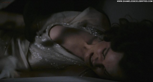 Ann Neville Elizabeth Mcgovern Once Upon A Time In America