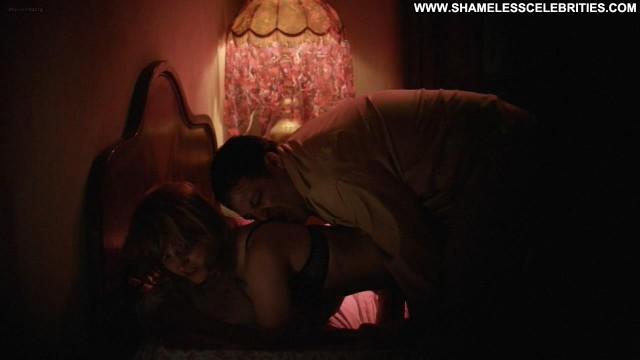 Annaleigh Ashford Masters Of Sex S  E Celebrity Posing Hot Bush