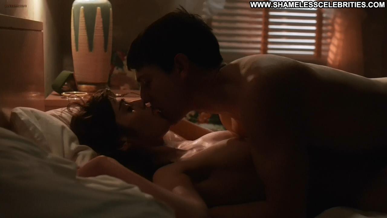 sex video s grats sex films