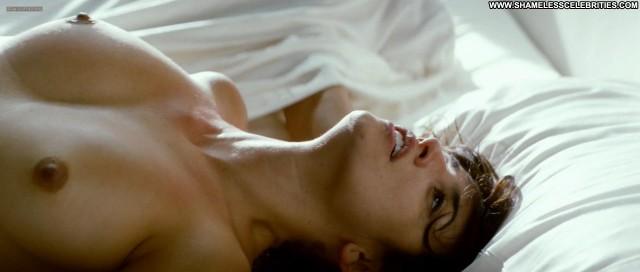 Kira Miro Los Abrazos Rotos Celebrity Posing Hot Topless Sex Nude